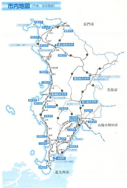 下関MAP.jpg